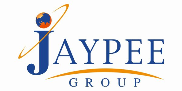 Frustrated Jaypee Homebuyers launched online petition