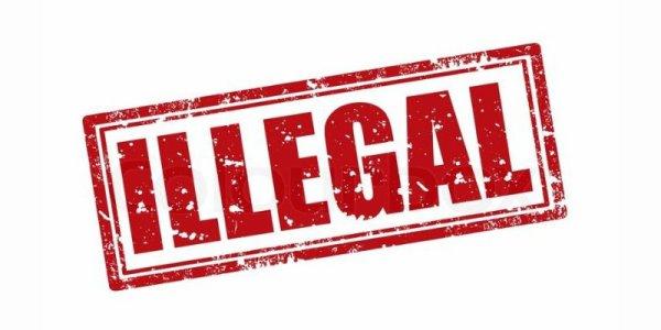 डीएलएफ फेज - 3 में रेजिडेंशियल इलाके में अवैध रूप से चल रहे पीजी व गेस्ट हाउस...