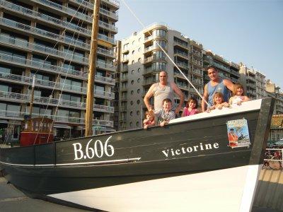 la mer 2010