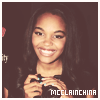 Photo de McClainChina