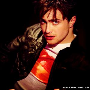 Présence de Daniel Radcliffe au Festival du film de Whistler