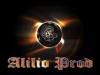 Alilio Prod <3 !