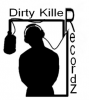 Dirty Killer Studio recordz <3 !