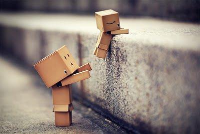 ♥♥Blog de Petit-bonhomme-carton♥♥