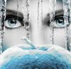 StoryBrookeRPG