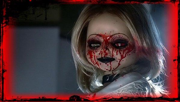 Quel est le film d'horreur qui t'a le plus marqué(e)? et en as-tu à me conseiller ? je cherche quoi regarder x)