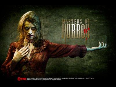 (l) 100 % fan des Films d'Horreur (l)
