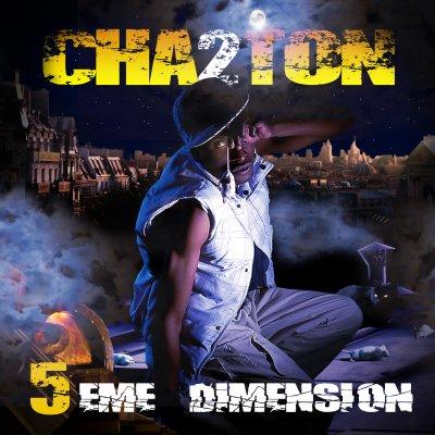 5eme dimension