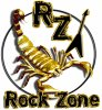 rock-zone-vichy