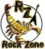 rock-zone-vichy