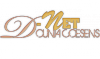 Douniacoesens-net