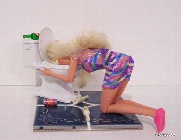 """Lady Gaga  - Poker Face - Parody (""""Outer Space"""") je l'avais déja mis ça me faire toujours autant marrer"""