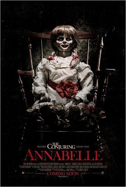 autant de cirque pour un film aussi débile naze un peu de mal a capter ennuie total voir coma