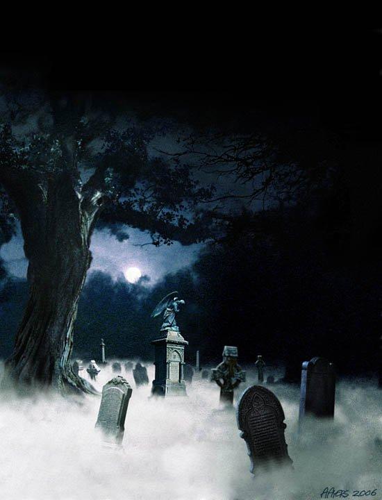 Darius ouvrant la tombe de Nitocris une blagueuse lol je compléterais
