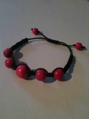 * Bracelets Shamballa *