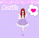 Photo de Rosiliz