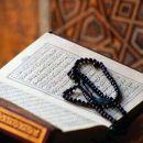 Photo de coran-islam