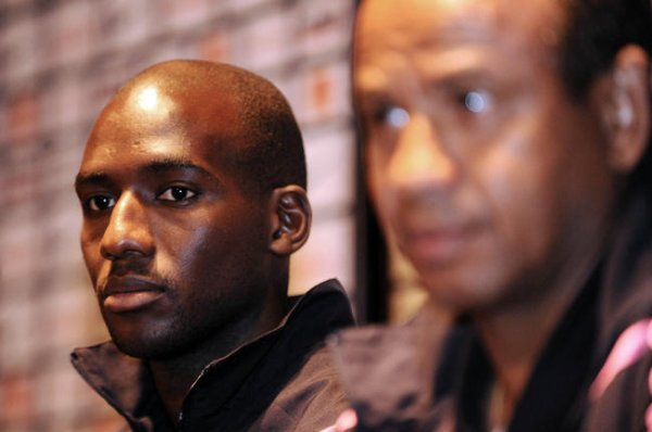Alou Diarra règle ses comptes avec Jean Tigana