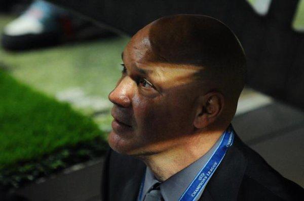 Anigo en demande plus aux supporters de l'OM