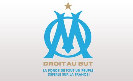 L'OM, toujours le club préféré des Français