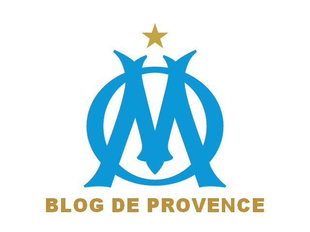 Bienvenue sur Blog de Provence !
