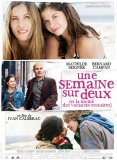 Photo de unesemainesurdeuxfilm
