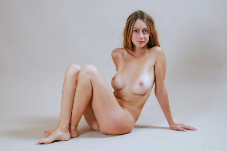 hot girl pussy geneva escort girls