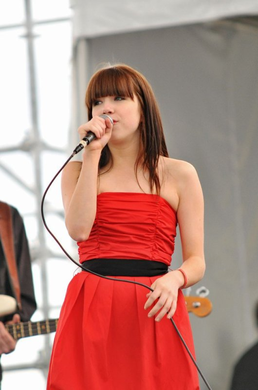 carly-rea-jepsen