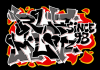 mlv-music