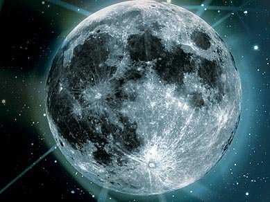 La pleine lune aurait-elle une importance sur nous ?