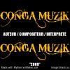 CONGA-MUZIK