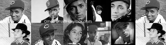0mer-Bhatti.skyrock.com