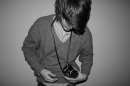 Photo de STUPID-BR