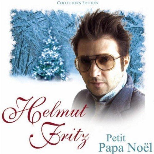 """. Le 05 Décembre 2011 : Nouveau clip """"Petit papa Noël"""" ."""