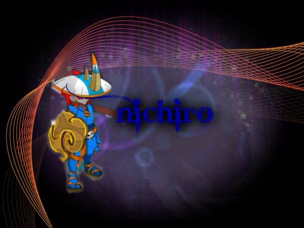 Blog de Nichiro