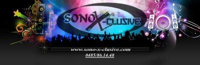 www.sono-x-clusive.com