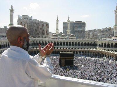 Les bienfaits du ramadan