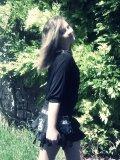 Photo de miss-nutella-70