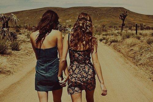 Ce n'est pas la quantité d'amis qui compte, mais bien la qualité .