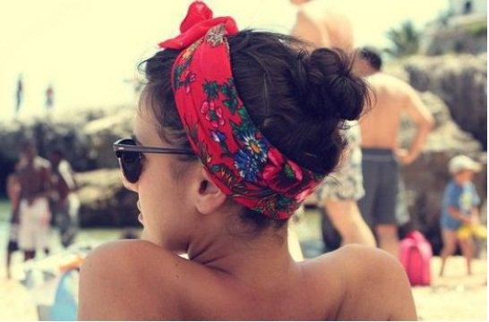 Parce que je suis devenue malgré moi , la fille dont le bonheur dépend d'un mec.