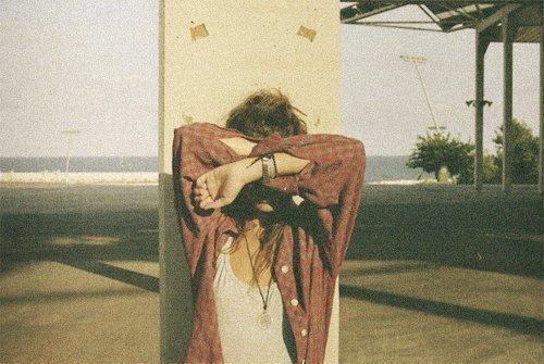 Une fois que tu tombes amoureux, je ne pense pas que tu puisses oublier cette personne