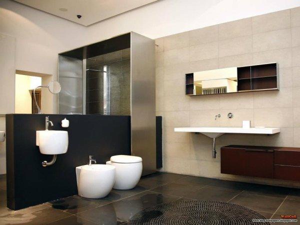 Chambre naruto salle de bain et dressing blog de temari - Chambre salle de bain dressing ...