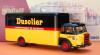 Renault Saviem JL20 Dusolier.