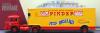 Renault Saviem JL20 Pinder Podium.