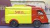 Renault 1000Kg Shell.