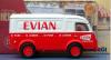 Renault 1000Kg Evian.