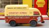 Renault 1000Kg Consortium Rondeau.