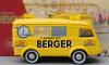 Renault 1000Kg Berger.