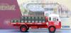 Simca Cargo Brasseur Evian.