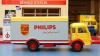 Unic Saverne Philips.